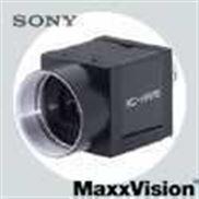 特价销售:SONY工业相机XC-ES50CE/ST70