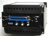 SSI串行信号转并行模块GP1312SP