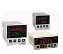 多功能计数器/长度计/定时器