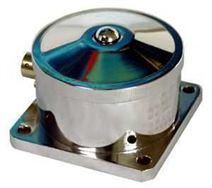 MCC-S 系列高精度称重传感器