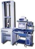 JG4000D微控电子万能试验机