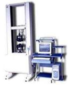 JG5000D微控电子万能试验机