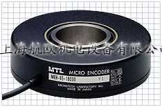 上海航欧机电设备有限公司专业经销日本MTL编码器、传感器、计数器等。