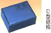 霍尔效应电量传感器(D型结构)(电流型)
