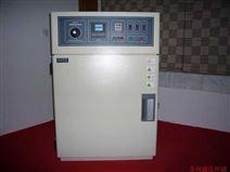 高温恒温试验箱-010