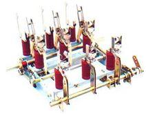FN7-12系列户内高压负荷开关-熔断器组合电器