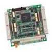 PC104总线多轴运动控制卡