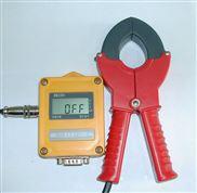 电流记录仪,可自动记录电流值