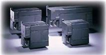 小型可编程控制器 SIMATIC S7-200 系列PLC