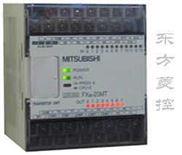 FX1S系列三菱PLC  可编程控制器