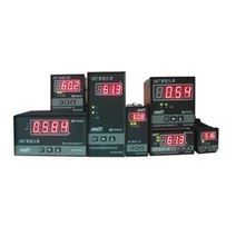 XMTA 系列数字时间比例调节仪