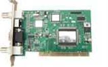 V520图像采集卡