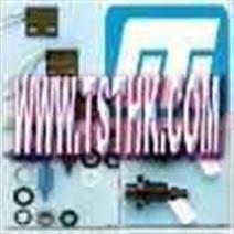 广州市宇亚机电设备有限公司优势供应MARPOSS