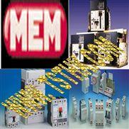 广州市宇机电设备有限公司优势供应E-H  FMX167-A3ABE1B7