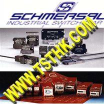 广州市宇亚机电设备有限公司优势供应AMI  41100173-10000 编码器安全继电器