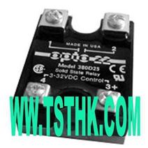 广州市宇亚机电设备有限公司优势供应 MULTITEK  119505-11-D