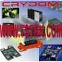 广州市宇亚机电设备有限公司优势供应CRYDOM