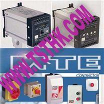 广州市宇亚机电设备有限公司优势供应BAR GMBH  阀门 GTD-058/120-V14-F-05