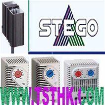 广州市优势应SCHARER ELEKTRONIK AG  TSG912X22L22 继电器