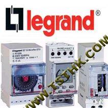 广州市宇亚机电设备有限公司优势供应 440E-L13042 GUARDMASTER 安全门开关