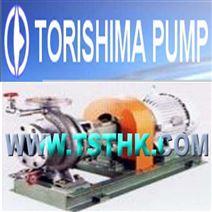 广州市宇亚机电设备有限公司优势供应DUELCO   TST-4   传感器