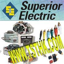廣州市宇亚机电设备有限公司优势供應BURSTER  9243-IP65