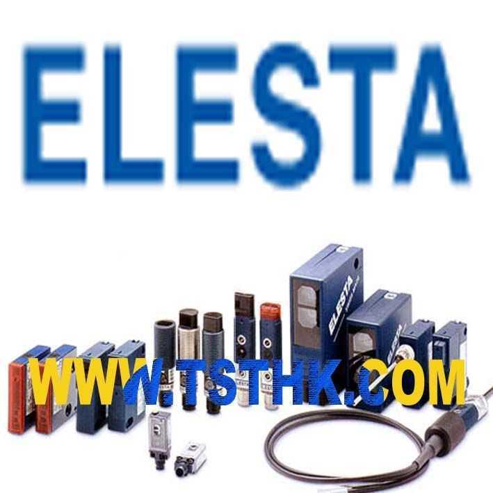 广州市宇亚机电设备有限公司优势供应EES  SSM16A1-230  55SSM16A1JA