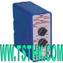 广州市宇亚机设备有限公司供优势供应 RHOMBERG BRASLER    SP231 SP-231
