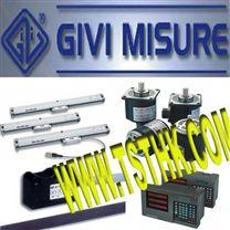 广州市宇亚机电设备有限公司优势供应MESSKO 63508-408