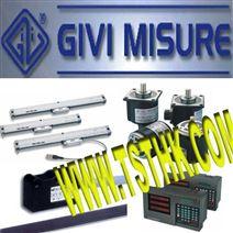 廣州市宇亞機電設備有限公司優勢供應MESSKO 63508-408