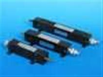 直滑式导电塑料电位器