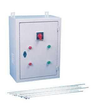 ghws-a型污水水泵自动控制装置