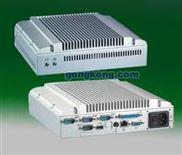 嵌入工控机/智能网关/数据集中器/协议转换器-(力通netEasy-1012)