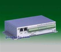嵌入工控机/智能网关/数据集中器/协议转换器-(力通netEasy-1024)