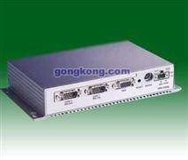嵌入工控机/智能网关/数据集中器/协议转换器-(力通netEasy-1025)