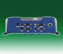 嵌入工控机/智能网关/数据集中器/协议转换器-(力通netEasy-1014