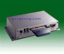 嵌入工控机/智能网关/数据集中器/协议转换器-(力通netEasy-1070)