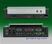嵌入工控机/智能网关/数据集中器/协议转换器-(力通netEasy-1126)