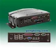 嵌入工控机/智能网关/数据集中器/协议转换器-(力通netEasy-1127)