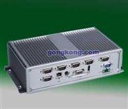 嵌入工控机/智能网关/数据集中器/协议转换器-(力通netEasy-1015