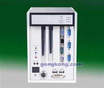 嵌入工控机/智能网关/数据集中器/协议转换器-(力通netEasy-1210)