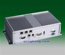嵌入工控机/智能网关/数据集中器/协议转换器-(力通netEasy-1230)