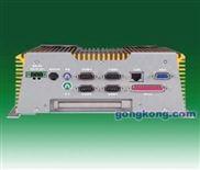 嵌入工控机/智能网关/数据集中器/协议转换器-(力通netEasy-1240)