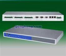 嵌入工控机/智能网关/数据集中器/协议转换器-(力通netEasy-1500)