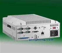嵌入工控机/智能网关/数据集中器/协议转换器-(力通netEasy-1021)