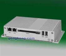 嵌入工控机/智能网关/数据集中器/协议转换器-(力通netEasy-1023)