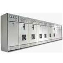 GGD交流低压控制柜