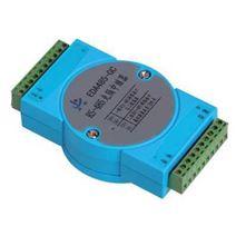 力创 EDA485-GC RS-485光隔中继器