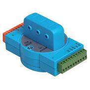 力创 EDA9033E组合式智能电量变送器