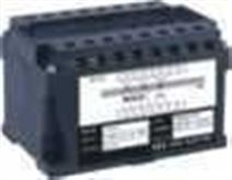 HR系列智能电量传感器